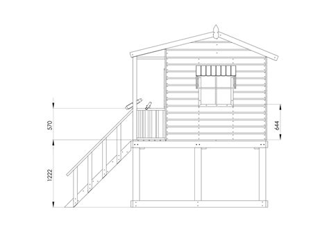 timber cubby house plans timber cubby house plans wooden cubby house plans pdf how to build wood mantels for