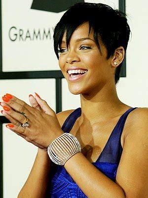 kelly ripa nail polish color rihanna nail colors