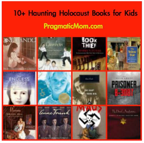 a haunting books dcg middle school library 10 haunting holocaust books for