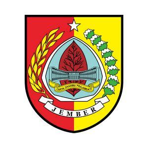 logo kabupaten magetan vector ai eps cdr kampung designer