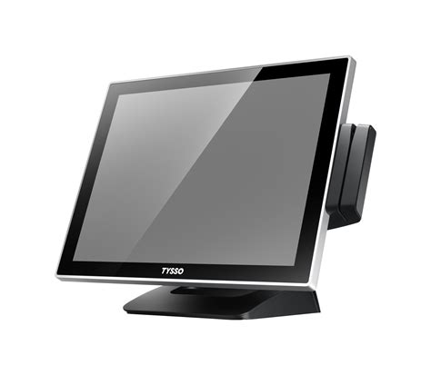 Lcd Display Monitor Sedomart 1500 15 inch flat touch screen monitors ppd 1000