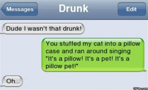 Drunk Texting Meme - sms i wasnt that drunk jpg