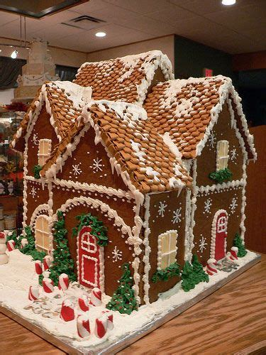 christmas gingerbread house to buy 25 best ideas about gingerbread houses on pinterest gingerbread house decorating