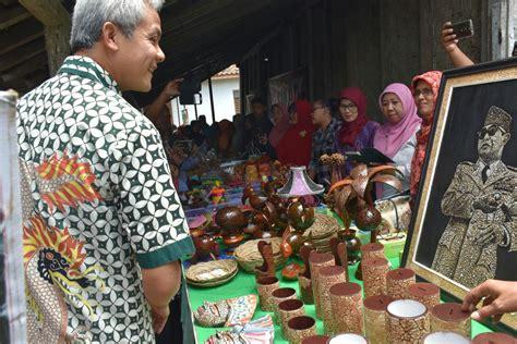 Jual Batok Kelapa Purworejo kulit telur hasilkan omzet rp 7 juta bulan pemerintah
