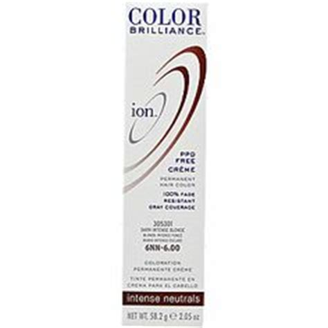 sally supply semi permanent hair color 1000 images about hair color from sally supply on