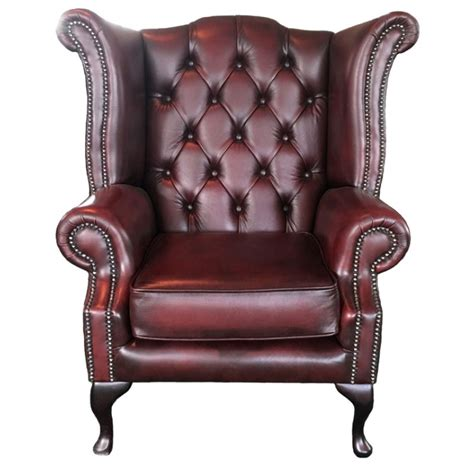 red chesterfield armchair red chesterfield armchair 28 images chesterfield