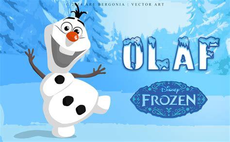 frozen wallpaper vector snowman frozen wallpaper www imgkid com the image kid