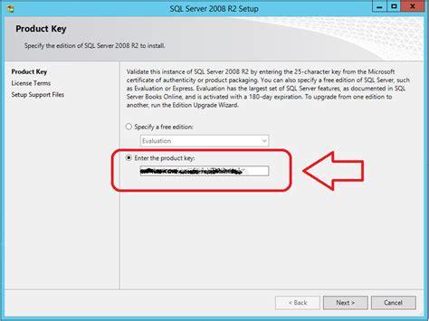 Microsoft Volume License sql 2012 volume licensing
