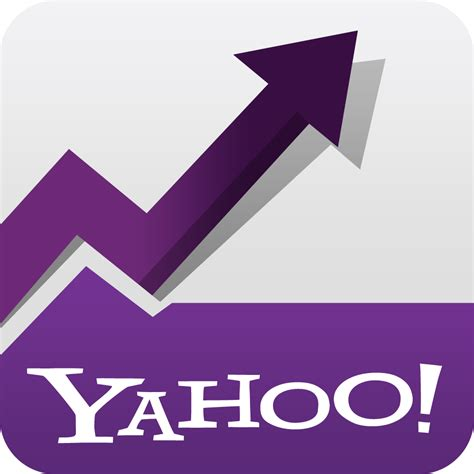 email yahoo finance 7 cara mengatasi email yahoo lupa password pertanyaan