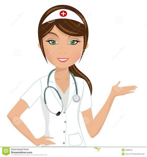 clipart infermiere nurses clip free clipart panda free clipart images