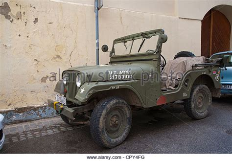 american army jeep us army jeeps stock photos us army jeeps stock images