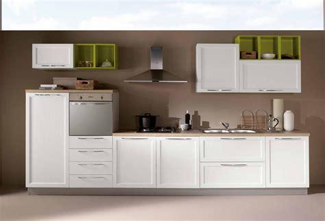 cucine senza elettrodomestici disegno 187 cucine senza elettrodomestici ispirazioni