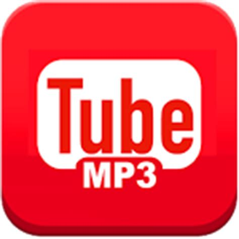 download mp3 youtube pour android tube mp3 download app gratuite android pour t 233 l 233 charger