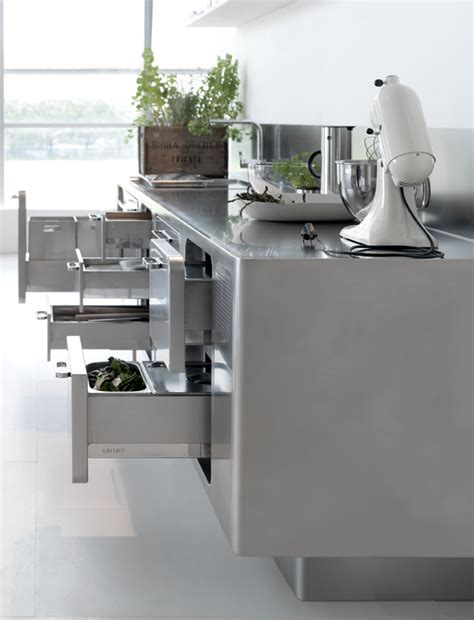 stainless steel home decor thu aug 27 2015 kitchen designs by kate