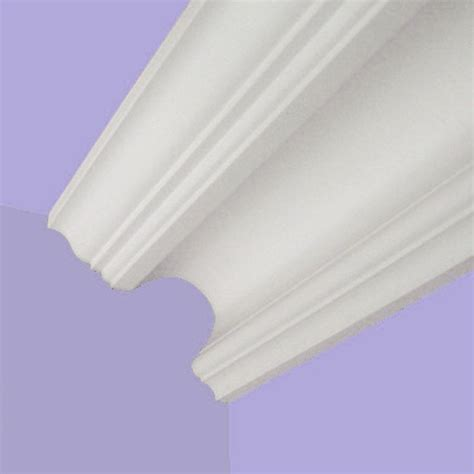 Coving Styles Coving Style X Plaster Coving