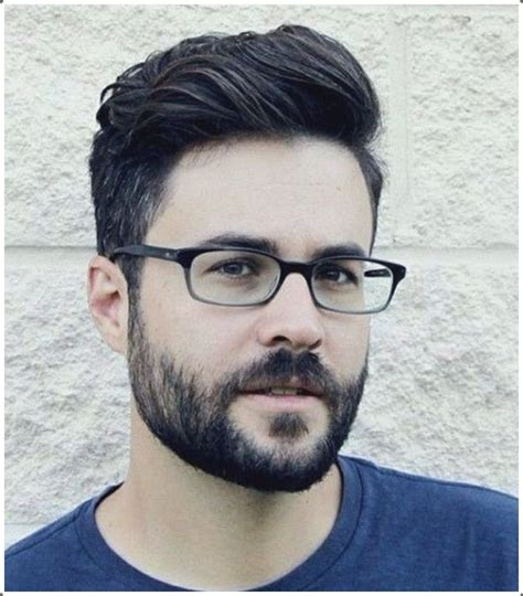 hairstyles for with beard related keywords suggestions for hairstyles with beards