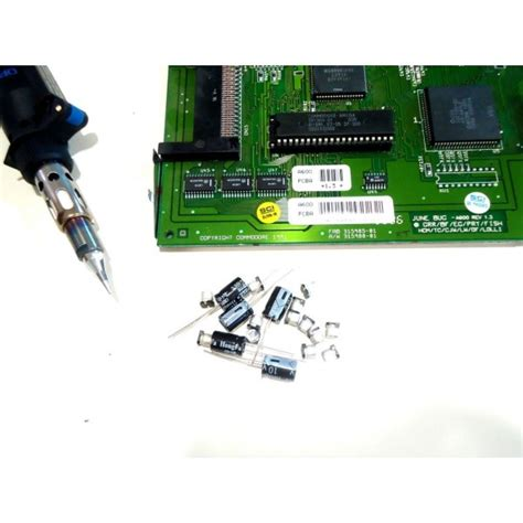 capacitor kit hs code amiga capacitor kit 28 images capacitors kit for amiga 500 or 500 plus all motherboard