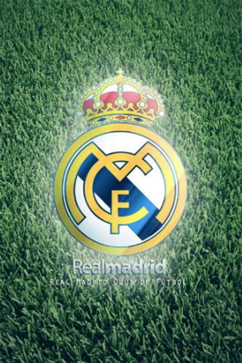 download theme android real madrid real madrid hd wallpapers free android app android freeware