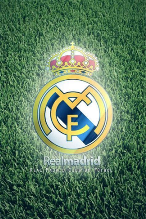 Real Madrid HD wallpapers free android app   Android Freeware