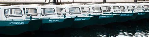 kajuitboot huren biesbosch kajuitboot huren in de biesbosch 187 diepstraten botenverhuur