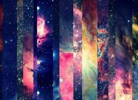 imagenes hipster galaxy imagenes para twitter de fondo hipster imagui