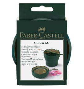 official shop of faber castell
