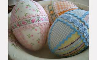 easter egg decorating pinterest cute easter egg decoration ideas on pinterest photos