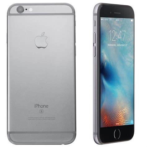 altatac apple iphone  gb  smartphone cell phone