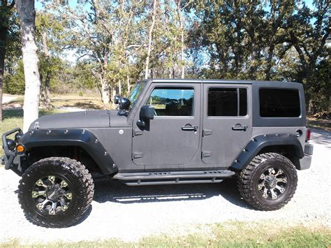 2011 Jeep Wrangler Unlimited Sport 2011 Jeep Wrangler Pictures Cargurus