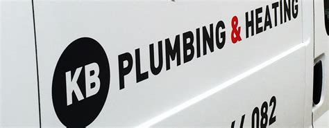 Kb Plumbing kb plumbing heating
