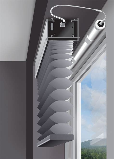somfy controlled drapes 23 best images about somfy motors and controls on