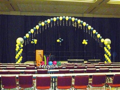 Curtain World Reviews San Diego Event Decor By Balloon Utopia