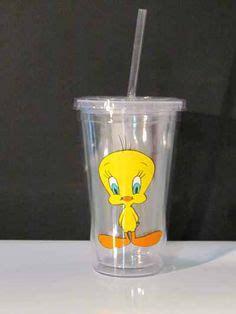 looney tunes shower curtain 1000 images about tweety bird on pinterest tweety bird