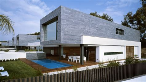 modern architecture exterior sophisticated modern house architecture ideas luxury glubdubs