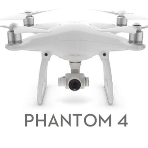 Dji Phantom 4 windsurfing filmed dji phantom 3 and 4 buyers guide