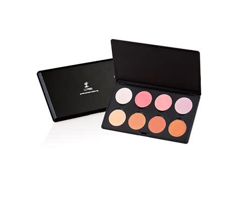 Lt Pro Powder New halal cosmetics singapore lt pro powder blush 40g more