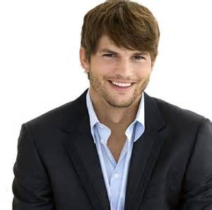 ashton kucher did ashton kutcher his s photo on instagram