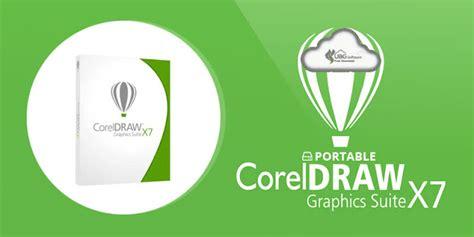 corel draw x7 portugues corel draw x7 portugu 234 s brasil ativador port 225 til