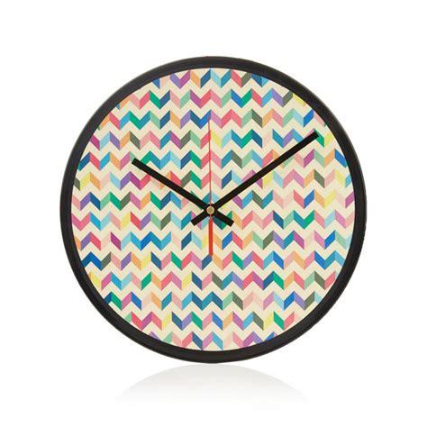 clock designs 7 cool wall clocks visi