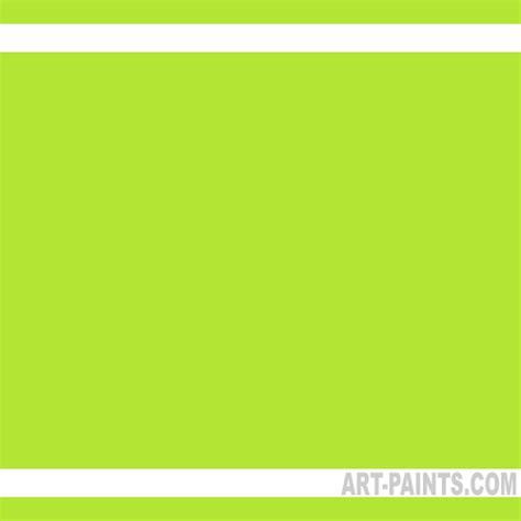 light green paint colors light green paint paints 159