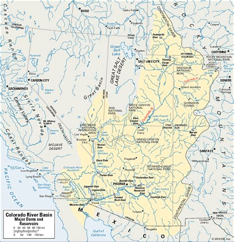 map of the united states mountains and rivers map of the united states including rivers and mountains