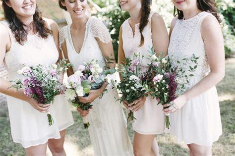 bohemian jurk bruiloft gast bruiloft dresscode alles wat je moet weten