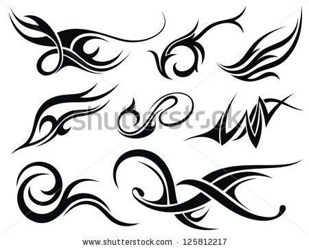 tribal dancer tattoo abstract dancer search all about tattoos