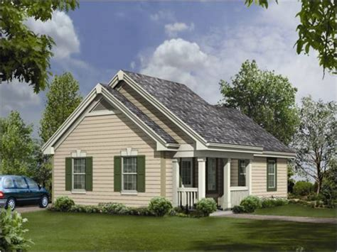 cottage style garage plans cottage house plans with wrap around porch cottage house