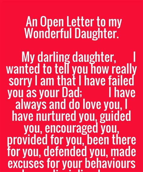 Letter To My Letter To My Quotes Quotesgram