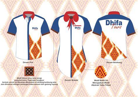 Kaos Happy New Year Dino Kaos Tahun Baru kata kata ucapan natal tahun baru kata hikmah pictures to