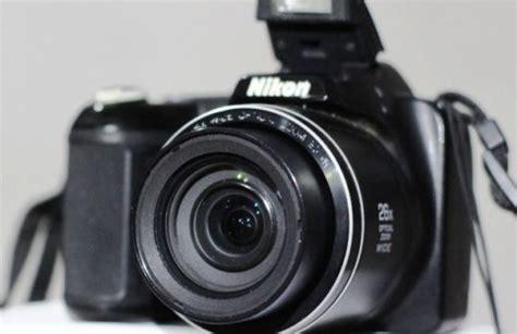 Kamera Nikon L320 Terbaru harga kamera nikon coolpix l320 terbaru maret 2018 hargabulanini