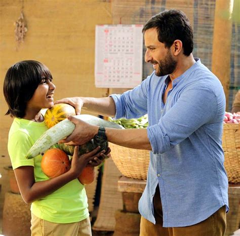 film india chef chef bollywood movie trailer review stills