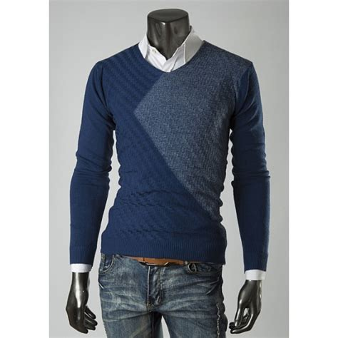 Tas Fashion Import Mbt 2107 jual cardigan pria