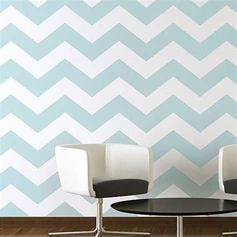 wall pattern chevron stencil pattern geometric stencils for trendy